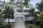 3 izbový byt - Košice-Západ - Fotografia 8