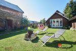 Rodinný dom - Slovenská Ves - Fotografia 18