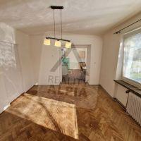 2 izbový byt, Komárno, 57 m², Pôvodný stav