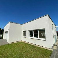 Rodinný dom, Galanta, 209 m², Novostavba