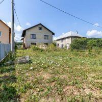 Rodinný dom, Beloveža, 220 m², Vo výstavbe