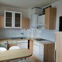 3 izbový byt, Nitra, 102 m², Čiastočná rekonštrukcia