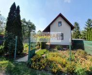 Predaj chaty v záhradkárskej časti Zúgov