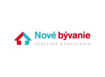Nové bývanie RK hľadá pre klienta 1-2 izbový byt na krátkodobý prenájom.