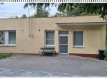 ID 2656  Prenájom: kancelárie / relax / šport, Hliny V. Žilina