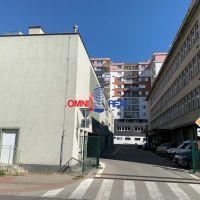 Garáž, Bratislava-Ružinov, 13 m², Kompletná rekonštrukcia