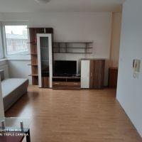 1 izbový byt, Trnava, 38 m², Novostavba
