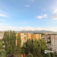 3 izbový byt, Trenčín, 74 m², Čiastočná rekonštrukcia
