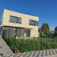 Rodinný dom, Ivanka pri Dunaji, 76 m², Novostavba