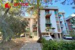 BYTOČ RK - 3-izb. byt 57m2 s terasou v Taliansku na ostrove Grado - Pineta!