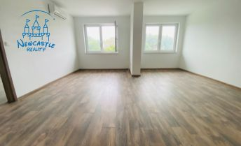 NOVOSTAVBA 2 izb. bytu na predaj za skvelú cenu v Gabčíkove