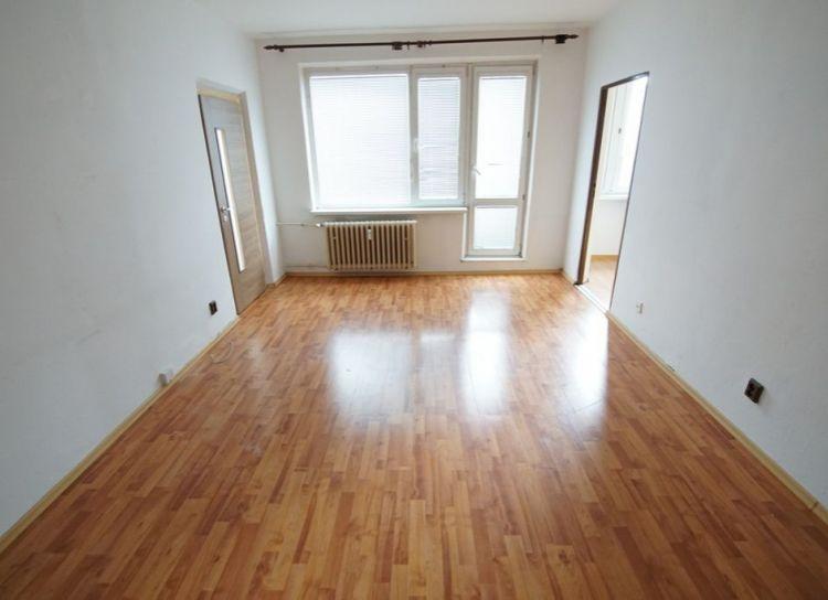 Na prenájom 2 izbový byt na Severe v Martine