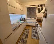 TOP!! Kompletne zariadená krásna 2 izbová novostavba na predaj s vlastným parkoviskom v Dunajskej Strede