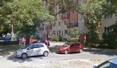 Predaj 2 izb. bytu Bratislava -Nivy