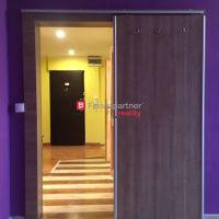 2 izbový byt, Prešov, 62 m², Čiastočná rekonštrukcia
