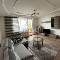 3 izbový byt, Bracovce, 68 m², Kompletná rekonštrukcia