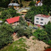 Rodinný dom, Košice-Sever, 109 m², Pôvodný stav