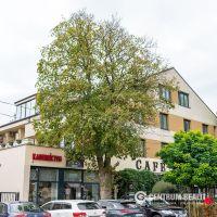 3 izbový byt, Ivanka pri Dunaji, 69.90 m², Novostavba