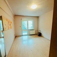 4 izbový byt, Košice-Staré Mesto, 89 m², Kompletná rekonštrukcia