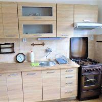 2 izbový byt, Košice-Sever, 61 m², Čiastočná rekonštrukcia
