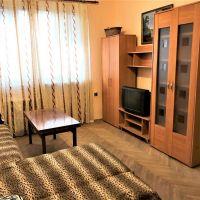 3 izbový byt, Šaľa, 68 m², Čiastočná rekonštrukcia