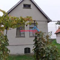 Záhradná chata, Podlužany, 25 m², Pôvodný stav