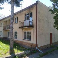 Iný objekt na bývanie, Dolná Strehová, 416 m², Určený k demolácii