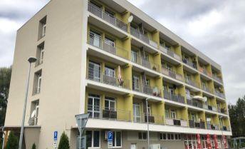 Pripravujeme na prenájom 1,5 Izbový byt (36 m2) s loggiou v  Banskej Bystrici