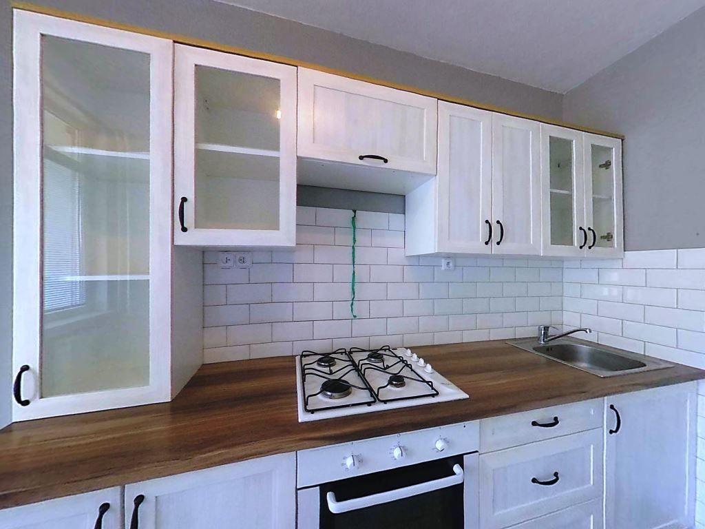 Na predaj kompletne rekonštruovaný 3 izbový byt s balkónom Levoča - 3