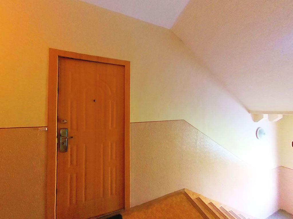 Na predaj kompletne rekonštruovaný 3 izbový byt s balkónom Levoča - 13