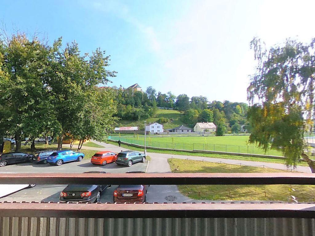 Na predaj kompletne rekonštruovaný 3 izbový byt s balkónom Levoča - 2