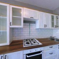 3 izbový byt, Levoča, 65 m², Kompletná rekonštrukcia