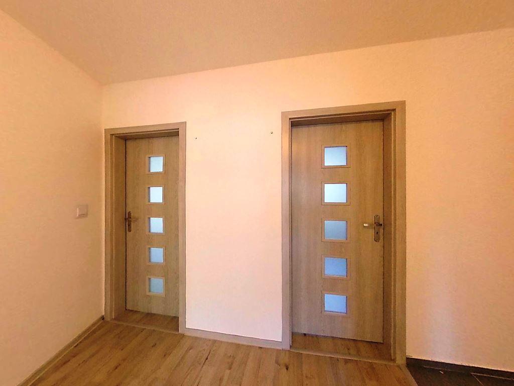 Na predaj kompletne rekonštruovaný 3 izbový byt s balkónom Levoča - 5