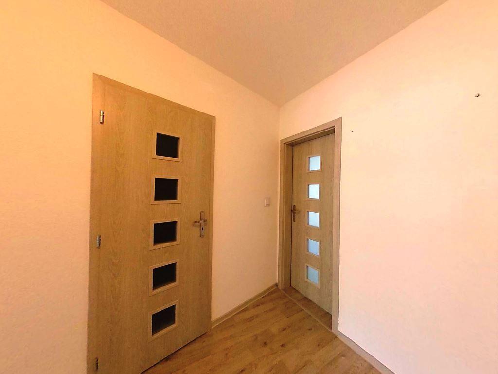 Na predaj kompletne rekonštruovaný 3 izbový byt s balkónom Levoča - 6