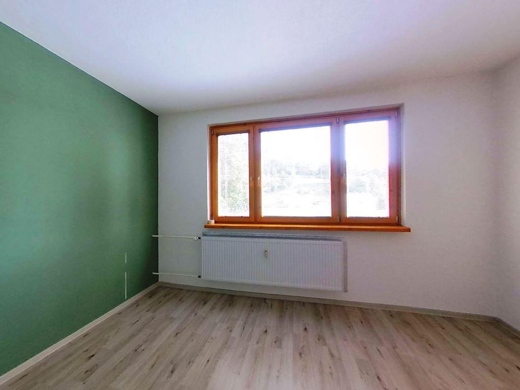 Na predaj kompletne rekonštruovaný 3 izbový byt s balkónom Levoča - 9