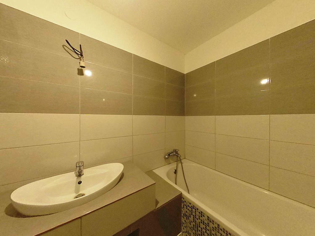 Na predaj kompletne rekonštruovaný 3 izbový byt s balkónom Levoča - 11