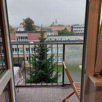 3 izbový byt, Rožňava, 64 m², Čiastočná rekonštrukcia