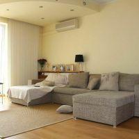 3 izbový byt, Bojnice, 85 m², Kompletná rekonštrukcia