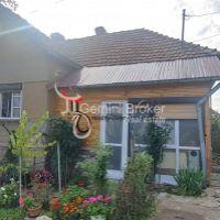 Rodinný dom, Szendrő, 87 m², Pôvodný stav