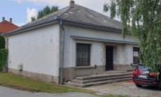 Budova na predaj