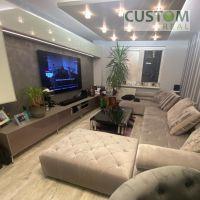 4 izbový byt, Žilina, 100 m², Kompletná rekonštrukcia