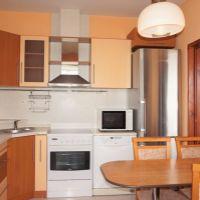 3 izbový byt, Považská Bystrica, 85 m², Kompletná rekonštrukcia