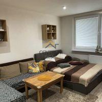 1 izbový byt, Poprad, 36 m², Kompletná rekonštrukcia