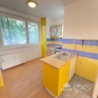 2 izbový byt, Poprad, 50 m², Čiastočná rekonštrukcia