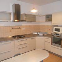 1 izbový byt, Bratislava-Podunajské Biskupice, 37.10 m², Kompletná rekonštrukcia