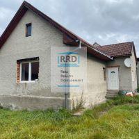 Rodinný dom, Horná Štubňa, 90 m², Čiastočná rekonštrukcia