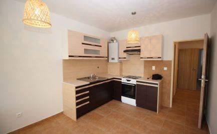 Rekonštruovaný 3 izbový byt na prenájom