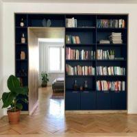 3 izbový byt, Prievidza, 56 m², Kompletná rekonštrukcia