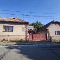 Rodinný dom, Cinobaňa, 328 m², Pôvodný stav