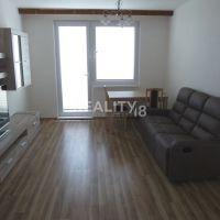 3 izbový byt, Nitra, 87 m², Kompletná rekonštrukcia